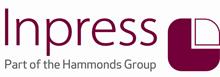 http://www.hammonds-inpress.co.uk