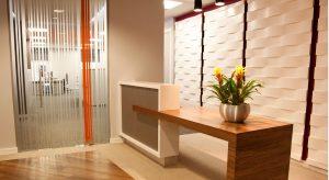 Hammonds Inpress Decorative Mdf Wall Boards Standard Size 1200mm X